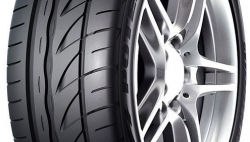 Bridgestone Adrenalin RE002 поступили в продажу