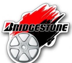 Компания Bridgestone увеличивает маркетинговый бюджет на 20% в 2012 году
