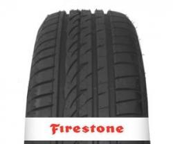 Возвращение Firestone – Destination HP снова в деле.
