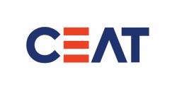 Индийская компания «Ceat» построит шинный завод в Бангладеш