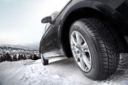 Dunlop Winter Response 2 – покрышки для долгосрочной работы